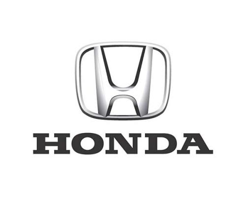 Honda LPG - logo