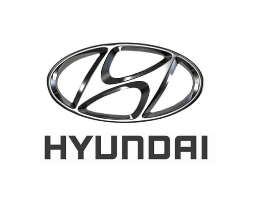 Hyundai LPG - logo