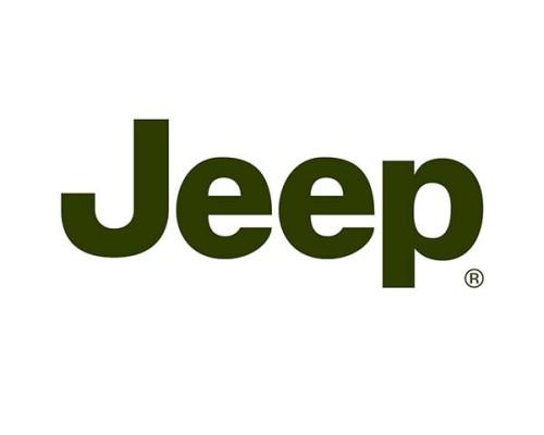 Jeep LPG - logo