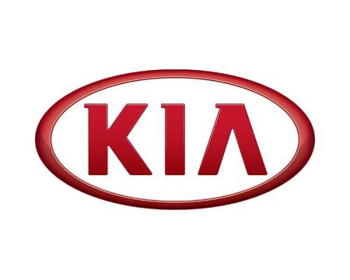 KIA LPG - logo