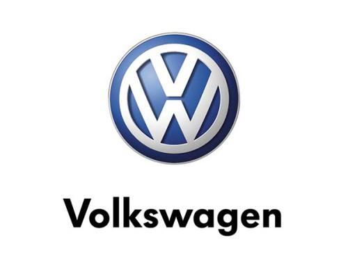 Volkswagen LPG - logo