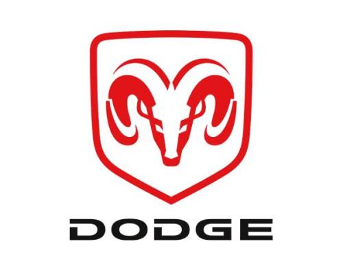 Dodge LPG - logo