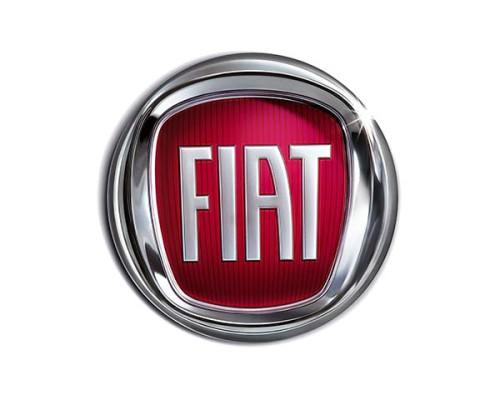 Fiat LPG - logo