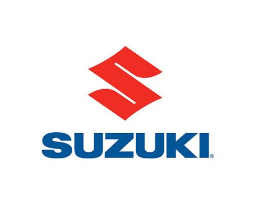 Suzuki LPG - logo