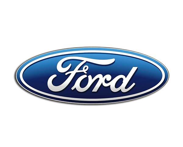 Výsledek obrázku pro logo ford