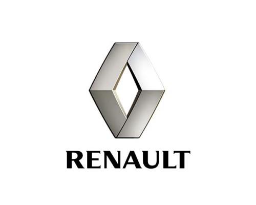 Renault PLG