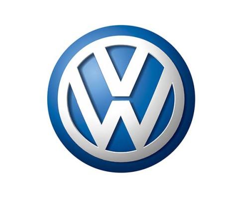 Volkswagen LPG