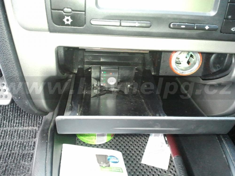 SEAT Leon Cupra R 1.8T - LPG 3